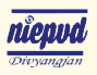 National Institute for the Empowerment of Persons with Visual Disabilities (NIEPVD), Dehradun
